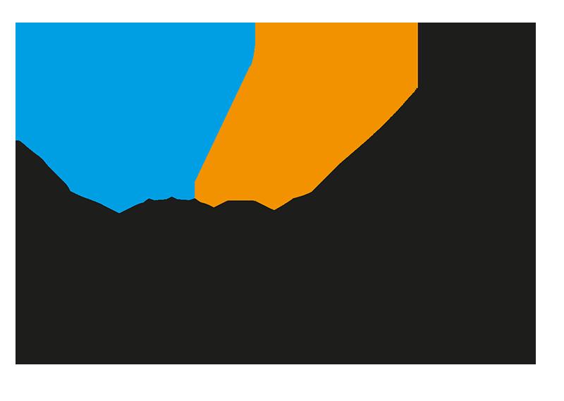 box22.info – Garagenpark und Lagerboxen